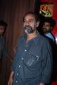Kasethan Kadavulada Audio Launch Stills
