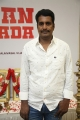 Director Kannan @ Kasethan Kadavulada Movie Launch Stills