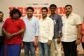 Yogi Babu @ Kasethan Kadavulada Movie Launch Stills