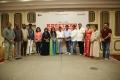 Kasethan Kadavulada Movie Launch Stills