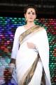 Kashh Traditional Fashion Show Photos