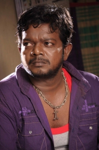 Kasi Kuppam Movie Stills
