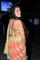 Tamil Actress Kasthuri Latest Hot Photos @ Filmfare Awards South 2018