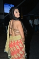 Actress Kasthuri Hot Photos @ 65th Jio Filmfare Awards (South) 2018