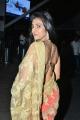 Actress Kasthuri Hot Photos @ Filmfare Awards South 2018