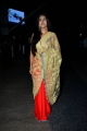 Tamil Actress Kasthuri Latest Hot Photos @ 65th Jio Filmfare Awards (South) 2018