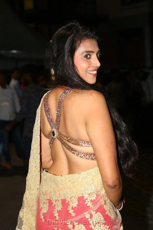 Kannada Tv Serials Amma Magalu Nettv4u Tamil actress kasturi marriage photos