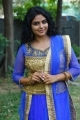 Actress Gayathri Rema @ Kasu Mela Kasu Audio Launch Stills