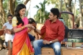 Shruti Hassan, Pawan Kalyan in Katamarayudu New Stills HD