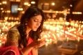 Actress Shruti Hassan in Katamarayudu New Stills HD