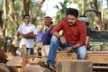 Actor Pawan Kalyan's Katamarayudu New Stills HD