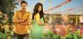 Pawan Kalyan, Shruti Hassan in Katamarayudu New Stills HD