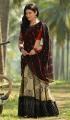 Katamarayudu Shruti Haasan Photos