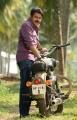 Katamarayudu Pawan Kalyan Photos