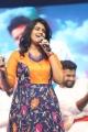 Singer @ Katamarayudu Pre Release Function Stills