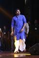 Pawan Kalyan @ Katamarayudu Pre Release Function Stills