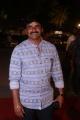 Prasad Murella @ Katamarayudu Pre Release Function Stills