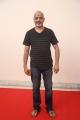 Ramajogaiah Sastry @ Katamarayudu Pre Release Function Stills