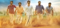 Katamarayudu Recent Photos