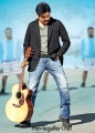 Pawan Kalyan in Katamarayudu Recent Photos