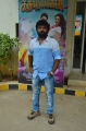 Director Muruganantham @ Katha Nayagan Movie Press Meet Stills