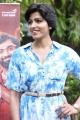 Actress Dhanshika @ Kathadi Movie Audio Launch Stills