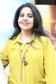 Actress Maheswari @ Kathadi Movie Audio Launch Stills