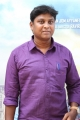 Director Kalyan @ Kathadi Movie Audio Launch Stills