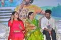 Meena, P Susheela, Devi Sri Prasad @ Kathadi Movie Audio Launch Stills