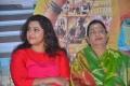 Meena, P Susheela @ Kathadi Movie Audio Launch Stills