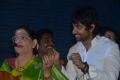 P Susheela, Avishek @ Kathadi Movie Audio Launch Stills