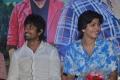 Avi Shek, Dhansika @ Kathadi Movie Audio Launch Stills