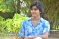 Dhansika @ Kathadi Movie Audio Launch Stills