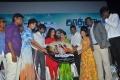 Kathadi Movie Audio Launch Stills