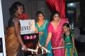 Kathai Thiraikathai Vasanam Iyakkam First Look Launch Photos