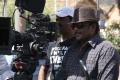 Rajarathinam, R.Parthiban @ Kathai Thiraikathai Vasanam Iyakkam Movie Working Stills