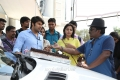 Kathai Thiraikathai Vasanam Iyakkam Movie Working Stills