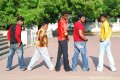 Kathal Konda Manasu Movie Stills