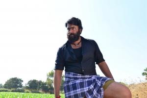 Actor Nara Rohith in Kathalo Rajakumari Movie Stills