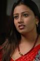Actress Sharika in Katham Katham Movie Stills