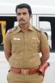Actor Nandha in Katham Katham Movie Stills