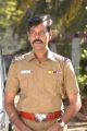 Actor Nataraj in Katham Katham Movie Stills