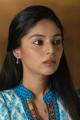 Actress Sanam Shetty in Katham Katham Movie Stills