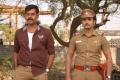 Nandha, Nataraj in Katham Katham Movie Stills