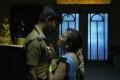 Nataraj, Sharika in Katham Katham Movie Stills