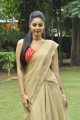 Actress Sanam Shetty @ Katham Katham Movie Trailer Launch Stills