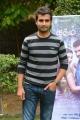 Actor Nandha @ Katham Katham Movie Trailer Launch Stills