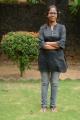 Muthulakshmi Varadhan @ Katham Katham Movie Trailer Launch Stills