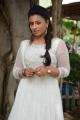 Actress Sharika @ Katham Katham Movie Trailer Launch Stills