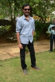 Actor Natraj @ Katham Katham Movie Trailer Launch Stills
